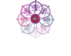 Naseem logo